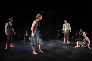 Mission Theatre Company_ A Midsummer Nights Dream_The Lovers_photo by Shadowfox Media.jpg