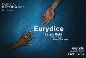 Eurydice_med