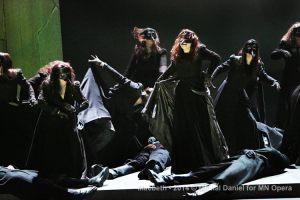 0240 Minnesota Opera Chorus