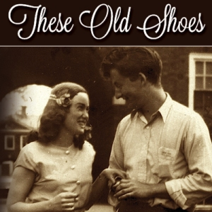 """These Old Shoes"" at the Illusion Theater."