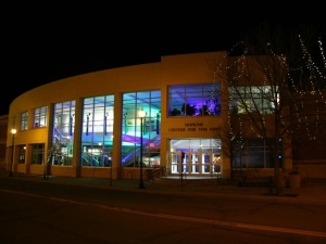 hopkins-center-for-the-arts