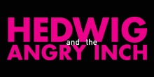 hedwig-and-the-angry-inch-logo