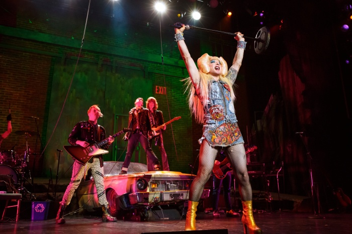 hedwig-production-photo